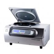 Large centrifuges (1)