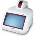 Nano Spectro photometer