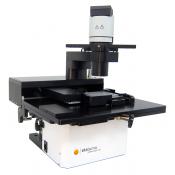 Digital Microscopes (2)