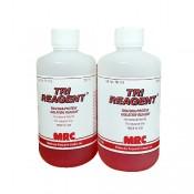 TRI Reagent (Trizol) (8)