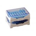IsoFreeze® Tube Racks