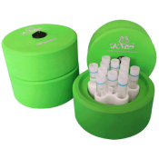 Cell Freezing Container (Alcohol free) (3)