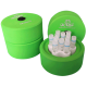 Cell Freezing Container (Alcohol free)