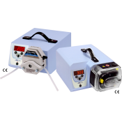 Peristaltic Pumps (5)