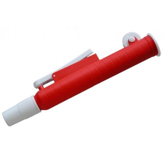 Pipette Pump, 25 ml
