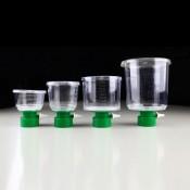Bottle Top Filter (24)