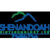 Shenandoah Biotechnology, Inc.