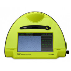 EVE™ Automatic cell counter