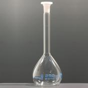Volumetric Glassware (303)