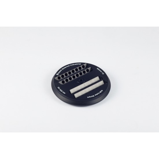 Micro centrifuge iCEN-24