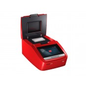Thermal Cyclers (4)