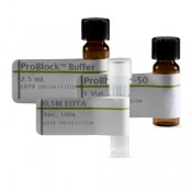 Protease Inhibitor Cocktails (9)