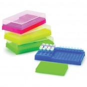 PCR Work-Up Tube Racks (4)