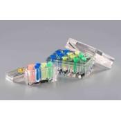 Specialty Storage Racks (1)