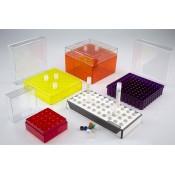 Cryostore Boxes (17)
