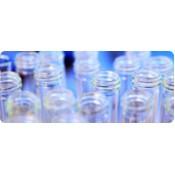 TLR Ligands (0)